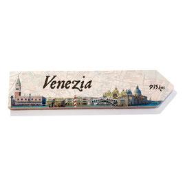 Venecia / Venezia (Italia) Varios diseños