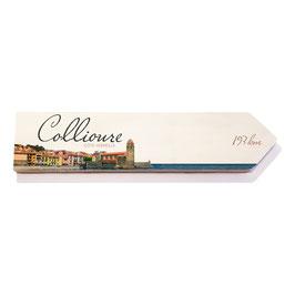 Collioure (varios diseños)