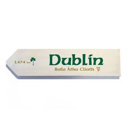 Dublín (varios diseños)