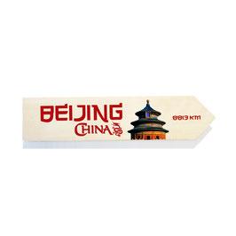 Beijing - Pekín