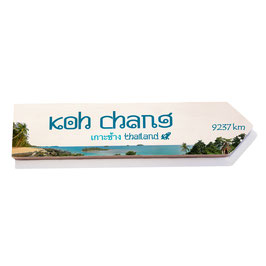 Koh Chang (varios diseños)
