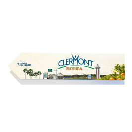 Clermont, Florida