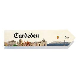 Cardedeu, Barcelona