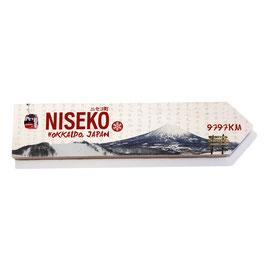 Niseko, Hokkaido, Japón