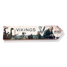 Vikings (varios diseños)