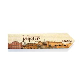 Jaipur (varios diseños)