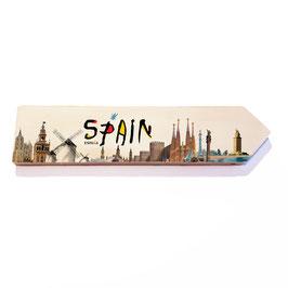 España / Spain