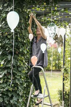 Balloons - AFFARI