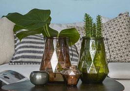 Laterne - Vase SARA - AFFARI