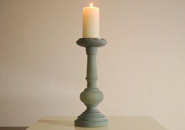 Kerzenhalter SALSA
