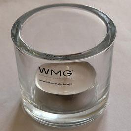 Teelichtglas WMG