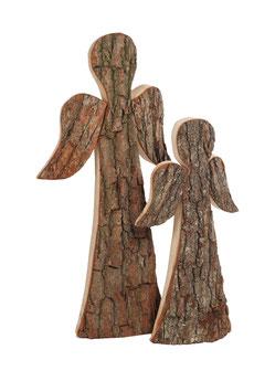 Engel Holz  - WMG