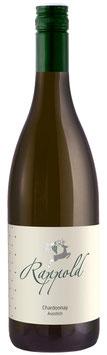 Chardonnay Ausstich