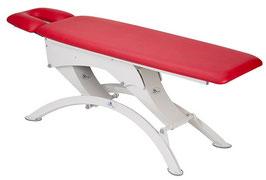 Lojer Capre M2 Massageliege / Therapieliege Electrisch
