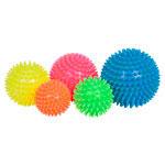 Igel-Ball soft