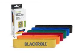Blackroll LOOP