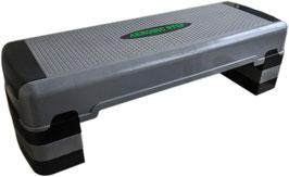 Aerobic Step MAMBO MAX AEROBIC STEP