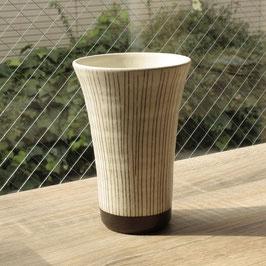 十草 ビアカップ
