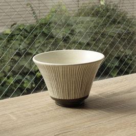 十草 デザートカップ