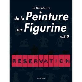C - Le Grand Livre de la Peinture sur figurine v.2.0