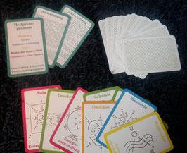 Kartensets