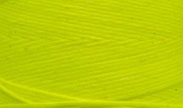 Zweifarbige Sehne - Schwarz Gelb