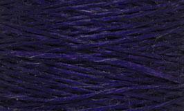 Zweifarbige Sehne - Schwarz Lila