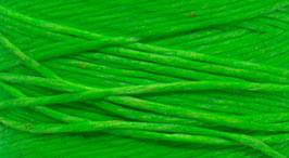 Zweifarbige Sehne - Weiß Grün