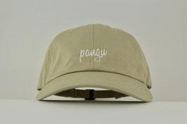 Classic pangu Cap