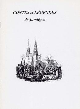 contes 1