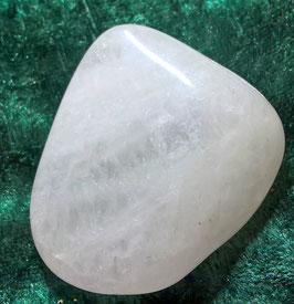 Handschmeichler Bergkristall xl
