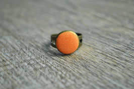 Ring Fresh Orange