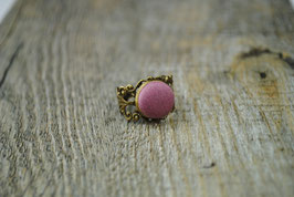 Vintage Ring Sweety