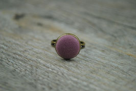 Ring Sweety