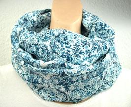 Loop Freaky Blue