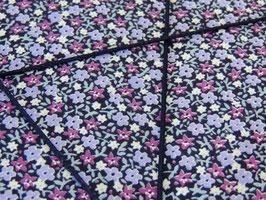 Tausend Blumen Maxi