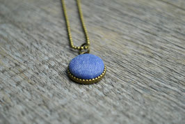 Kette Dark Blues