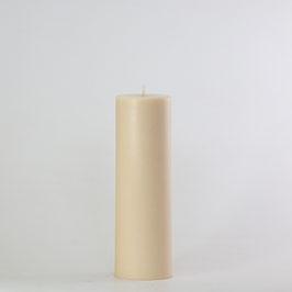Stumpen  ↕21 cmØ6 cm