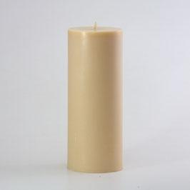 Stumpen  ↕20 cmØ8 cm
