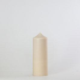 Stumpen  ↕16 cmØ6 cm