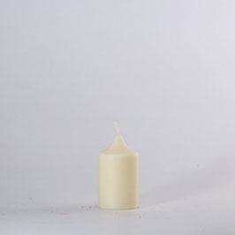 Stumpen  ↕7 cmØ4 cm