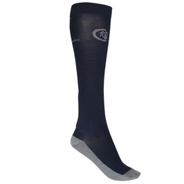 KENTUCKY ACHILLES GEL SOCKS D-72085(Dark blue)
