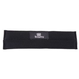 KINGSLEY BASIC CHIN PROTECTOR Kingsley D-20949