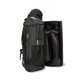 "E-INATAKE ""TRAVELLER"" BAG 935801002(black)"