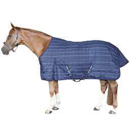 Winter stable rug with 200 gram filling, 1200D H- 11177