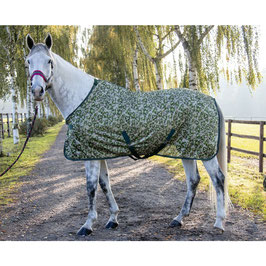 Fly rug -Survival- H- 12548