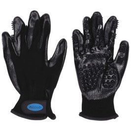 HIPPO TONIC CLEANING GLOVE D- 60004