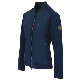 """E-EQUITHÈME """"ABY"""" PADDED JACKET 978_549"""