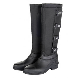 Winter thermo boot -Robusta- H-8780