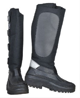 WINTER THERMO BOOTS-KODIAK-